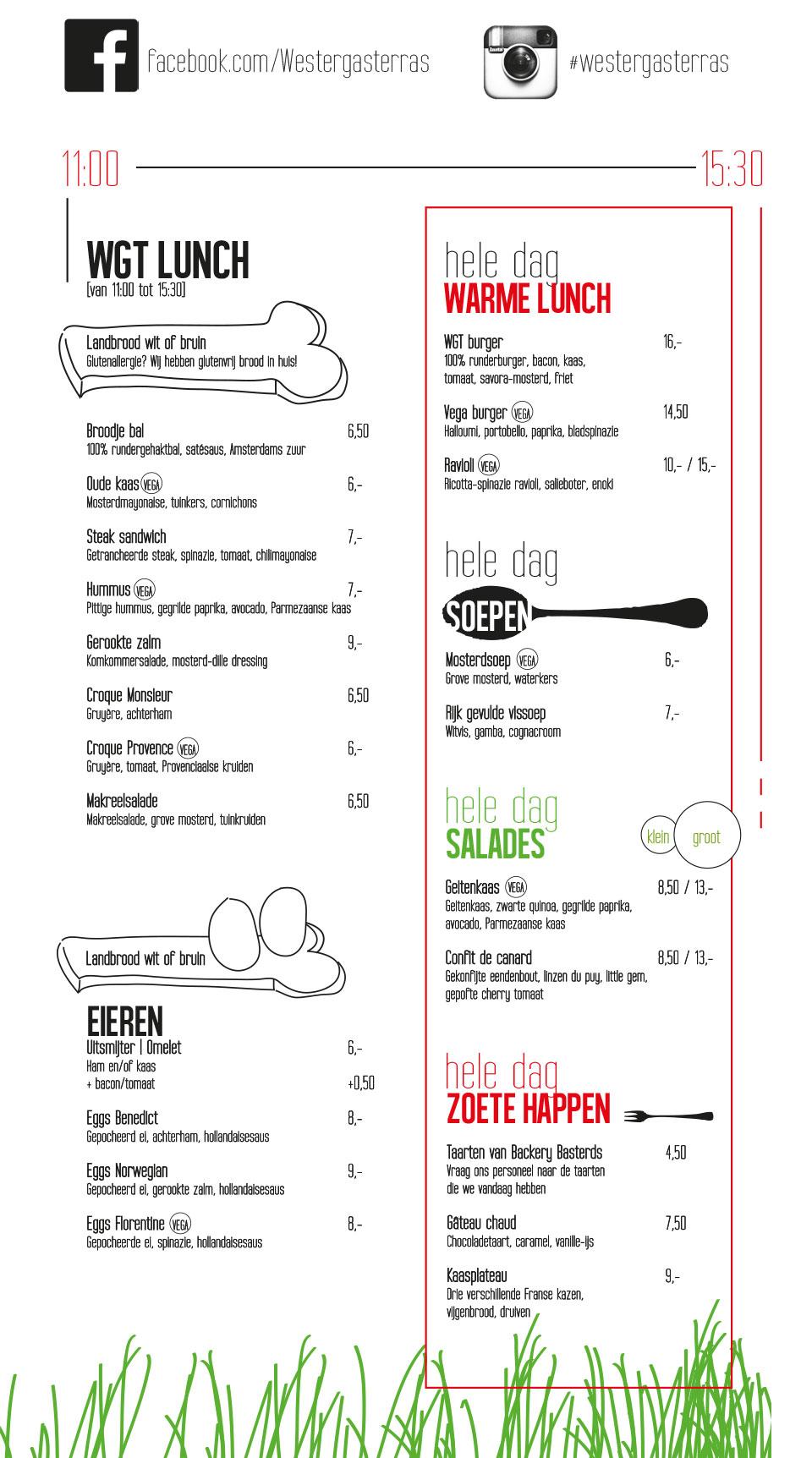 WGT_menu_FEB2017_1