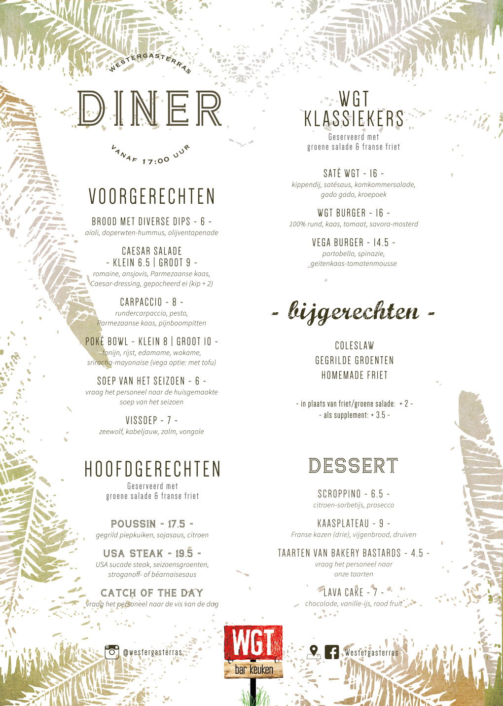 WGT_menu_JUL2017_diner_NL