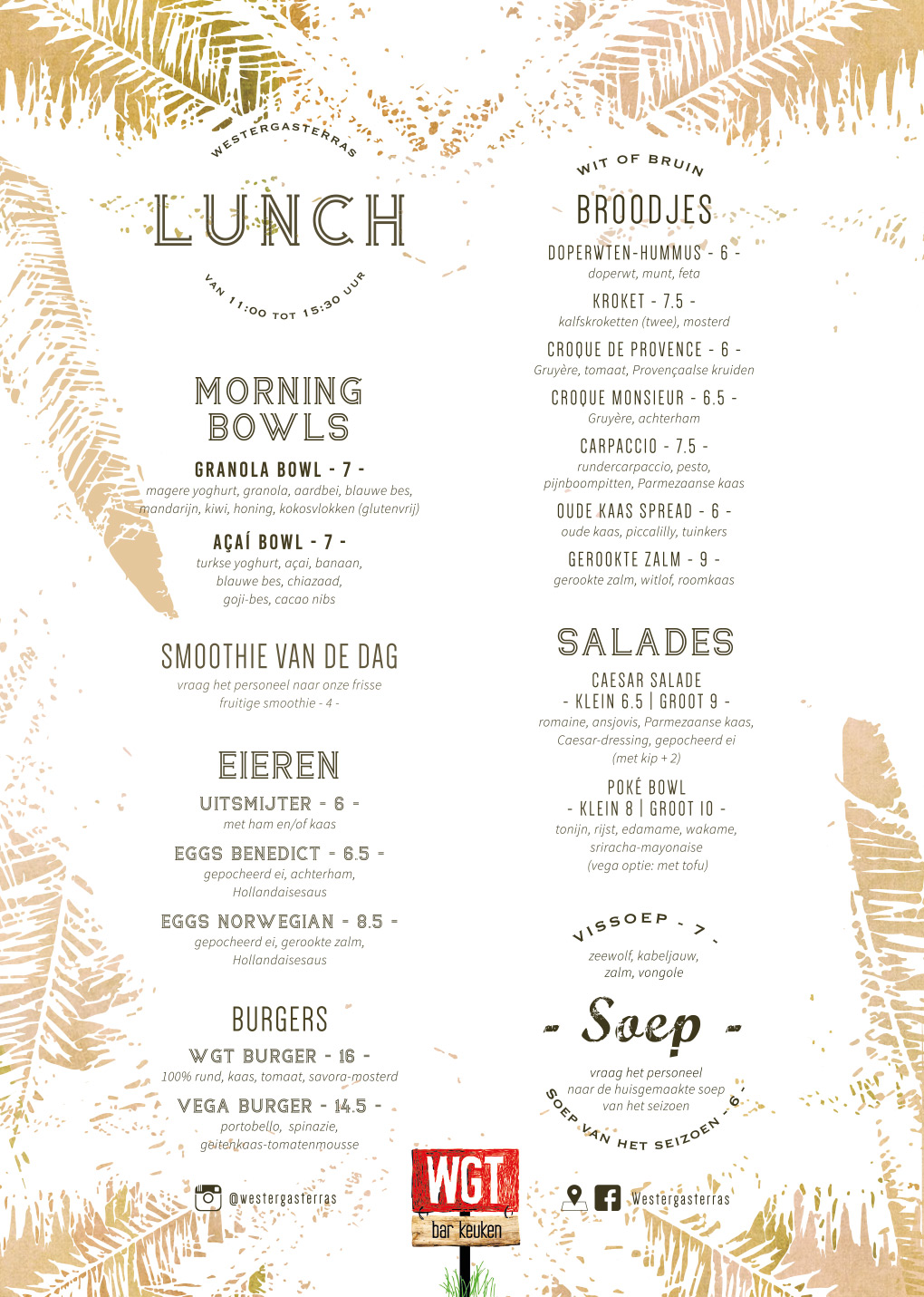 WGT_menu_JUL2017_lunch_NL