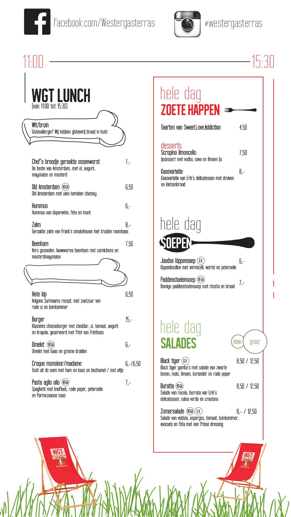 WGT_menu_JUN2015_1