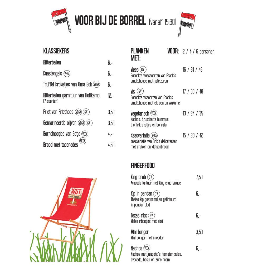 WGT_menu_JUN2015_2