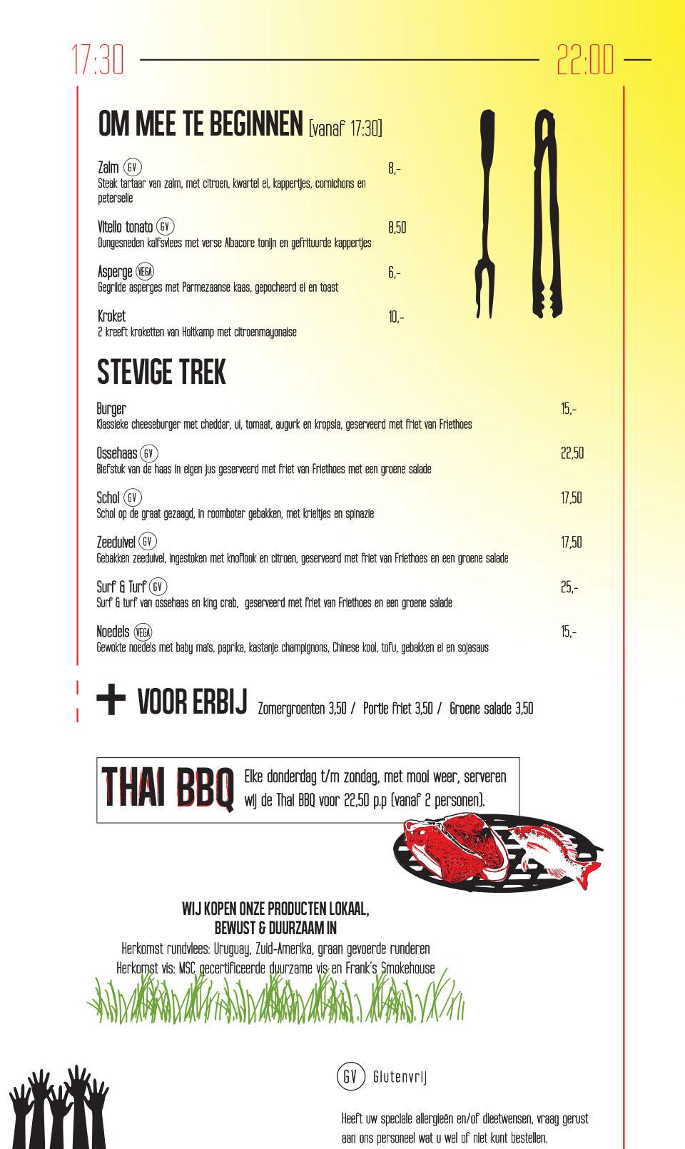 WGT_menu_JUN2015_3