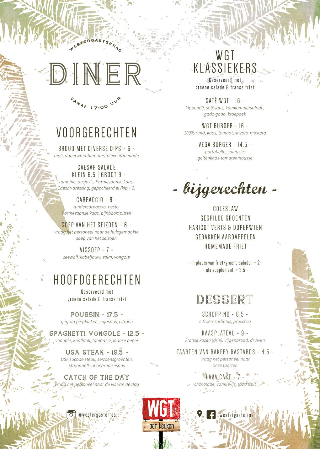 WGT_menu_JUN2017_diner_NL