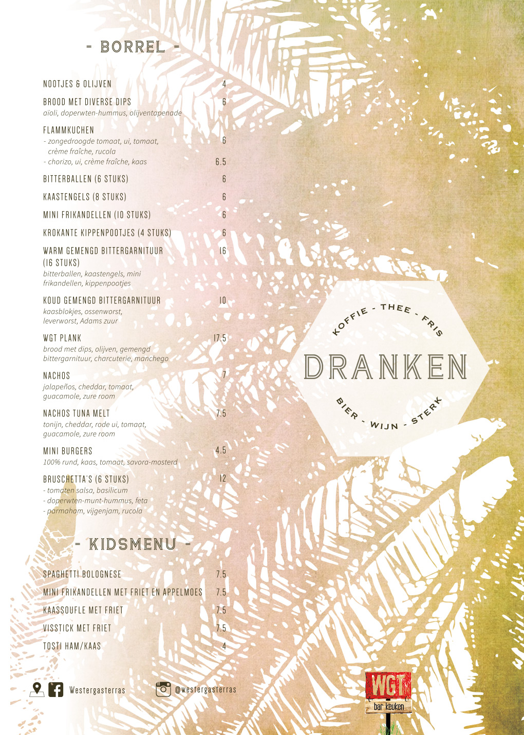 WGT_menu_JUN2017_dranken_3