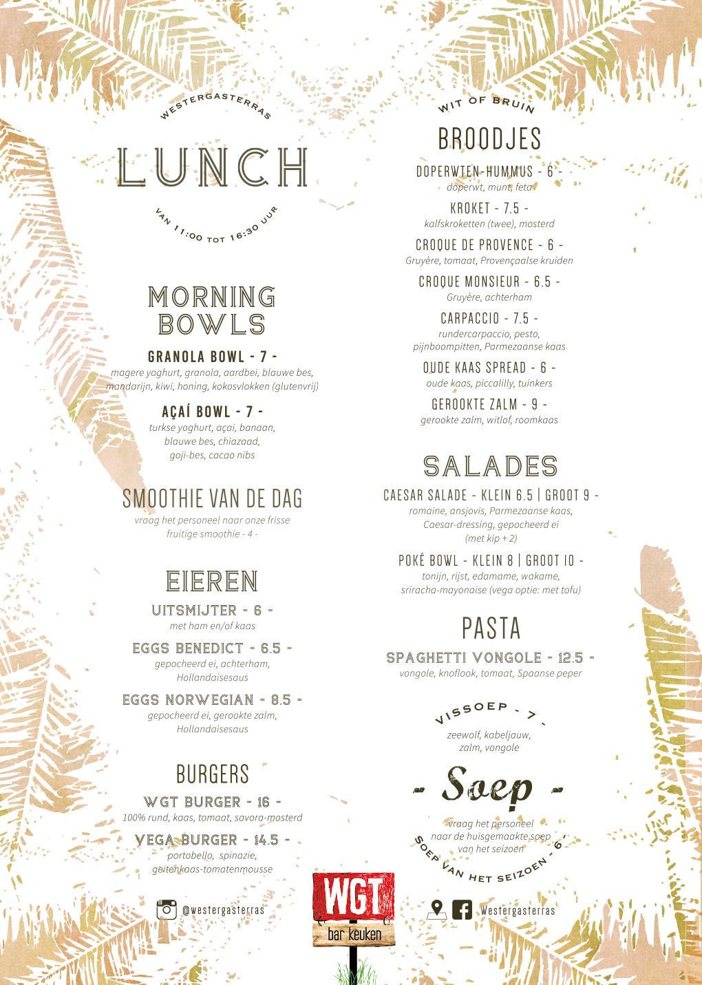 WGT_menu_JUN2017_lunch_NL