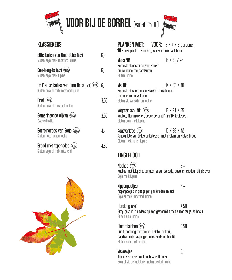 WGT_menu_SEP2016_2