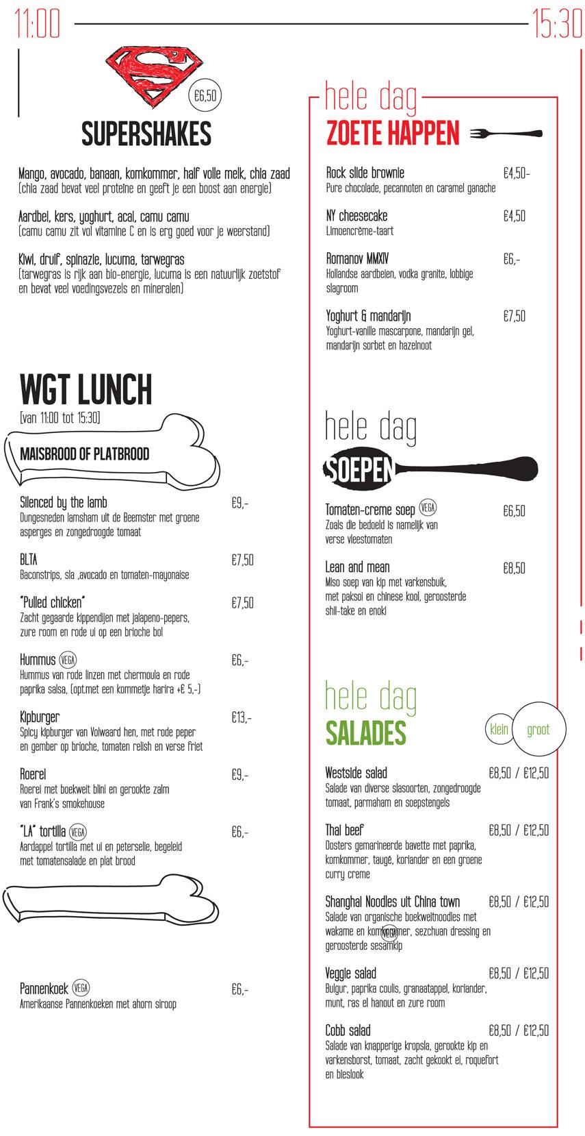 WGT_menu_jun2014_1