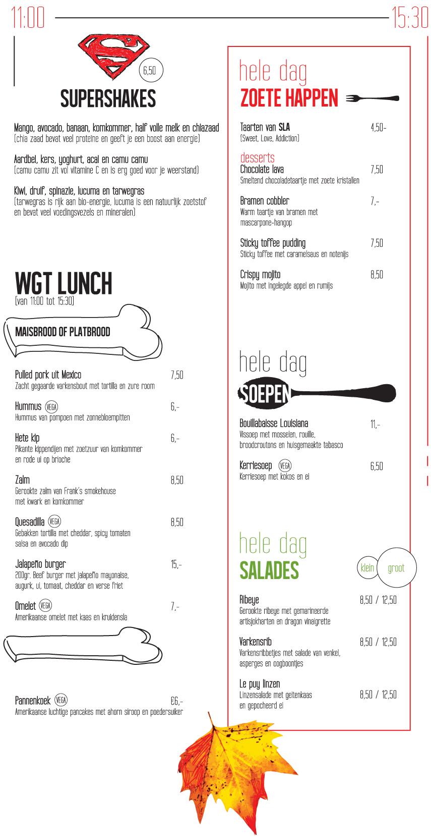 WGT_menu_okt2014_1